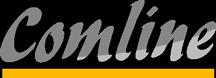 Comline Elektronik Elektrotechnik